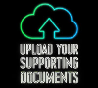 upload-your-supporting-documents.image